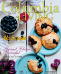 Columbia Living May-June 2016