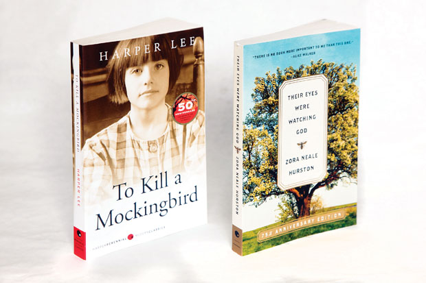 how to kill a mockingbird reading time