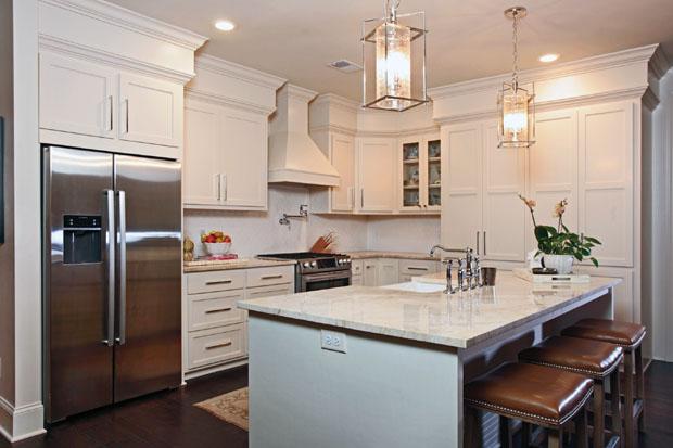 Verve Interiors Home Design Columbia Sc
