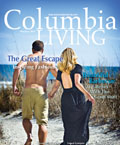 Columbia Living May-June 2015