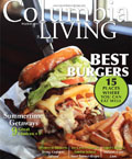 Columbia Living May-June 2014
