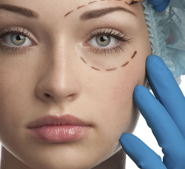 Plastic Surgery Columbia SC