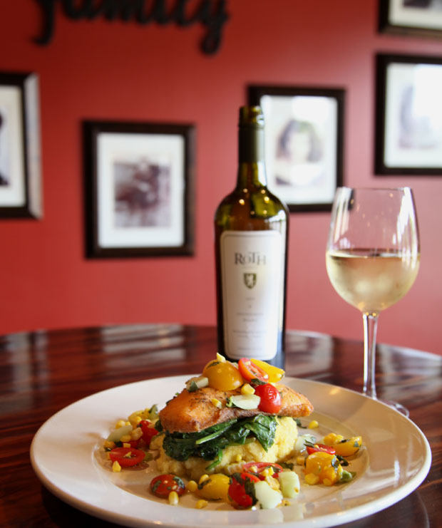 Best Italian Restaurants in Columbia SC