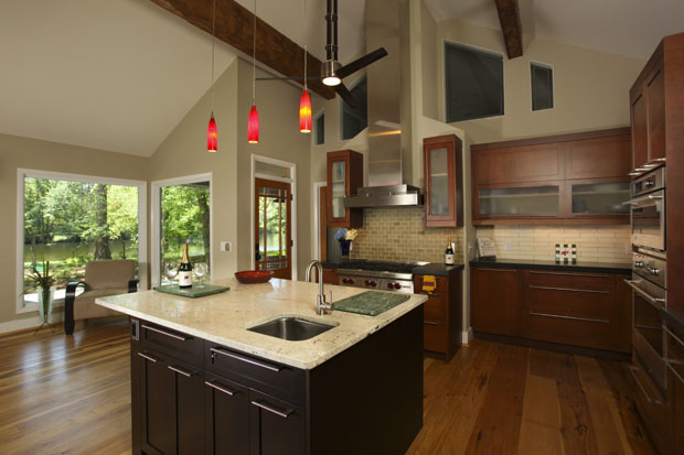 Design and Remodeling Solutions Columbia SC