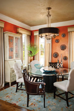 best design designers and interior eclectic professionals sc decorators columbia houzz in c designer kitchen contact