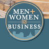 Men & Women in Business 2018